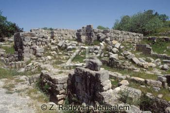 3112-2 Samaria