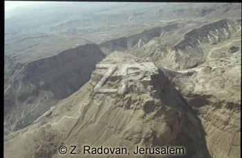 321-12 Masada