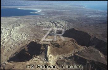321-16 Masada