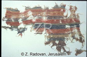 322-4 Masada