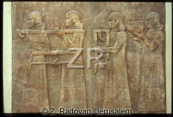 3243 King Saragon's furnitu