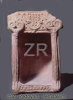 3245 Shrine