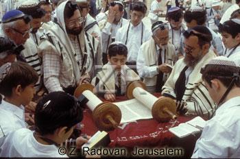 328-2 Barmitzvah