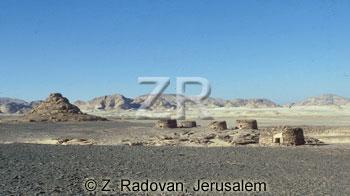 3487-1 Nawamis burials