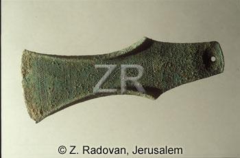 3621 inscribed ax