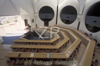 3780-3 University synagogue