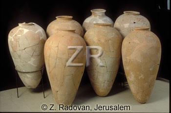 3839 storage jars