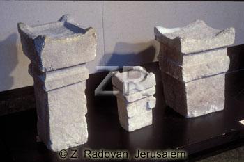 404 Megiddo Altars