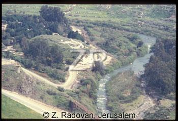 4110-1 Hamat Gader synagog