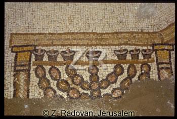 4129-3 Susiya synagogue