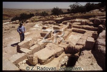 4138 Maon synagogue