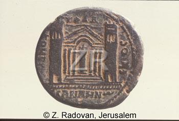 4166-5 Imperator Caracalla