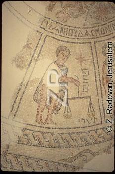 4193 Sepphoris synagogue