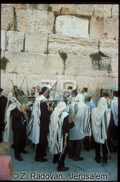425-31 Succot Prayer