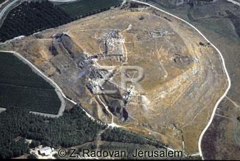 430-1 Tel Lachish