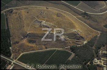 430-3 Tel Lachish