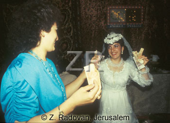 4490-3 Wedding in Buchara