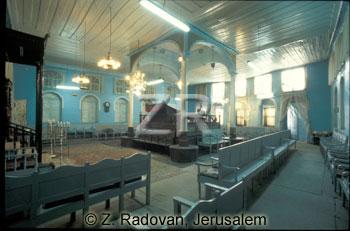 4497 Izmir synagogue