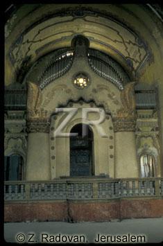 4630-3 Subotica synagogue