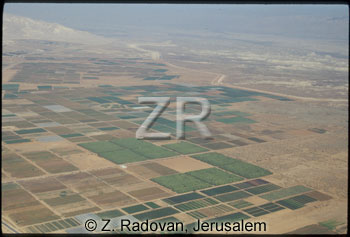 4670-24 The Jordan Valley