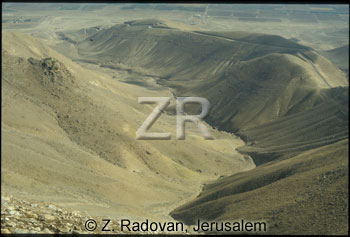 4670-3 The Jordan Valley