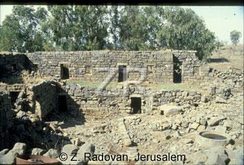 4700-12 Golan