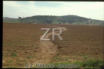 4703-1 Tel Gath
