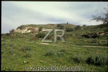 4703-3 Tel Gath