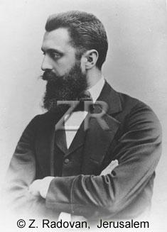 4758-2 Herzl
