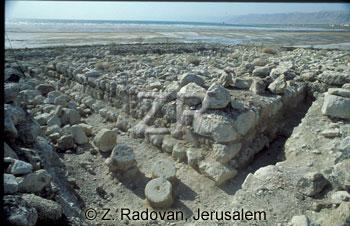 4909 Dead Sea building