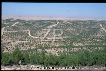 4929-2 Yatir area