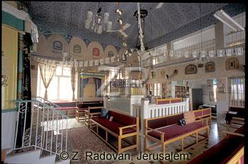 4959-2 OhelMoshe synagogue