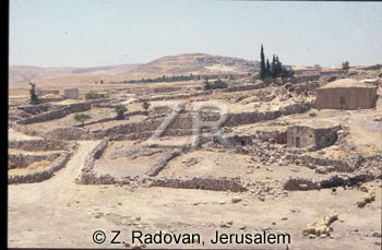 4976-15 Carmel in Judea