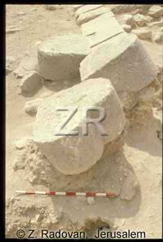 5027-3 Sartaba excavations