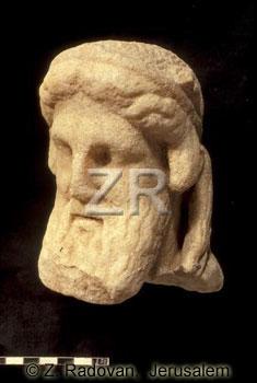 507-5 Zeuss