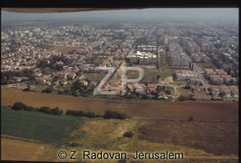 5099 Herzeliyah