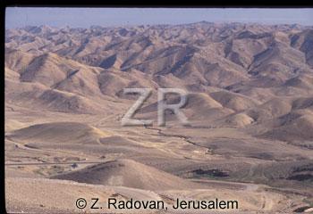5110-12 Northern Negev