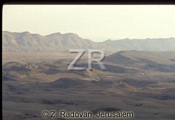 5110-4 Northern Negev