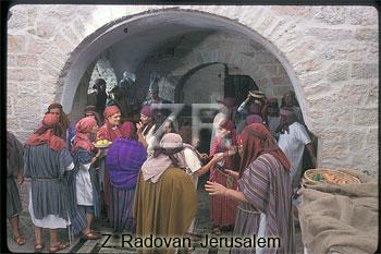 5183-1 The Judean market