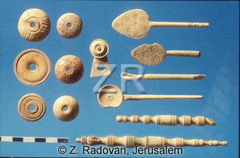 556 JewishQuarterIvory