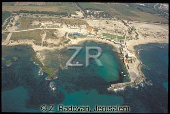 578-3 Caesarea