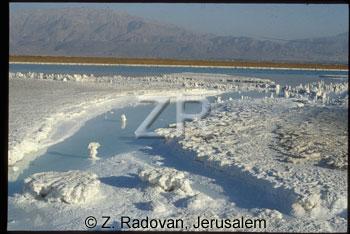 609-2 Dead Sea