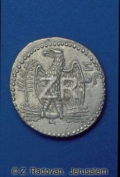 666-4 Emperor Nero