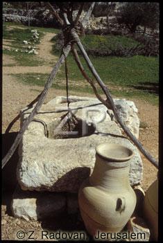 678-3 Village well
