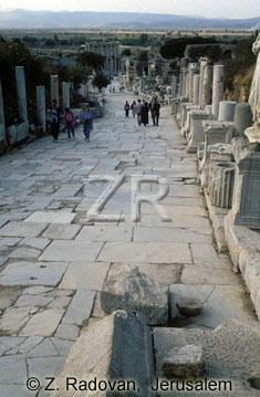 712-3 Ephesus