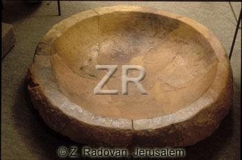 778-2 Ben Hadna