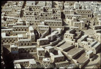 797-2 Herodian Jerusalem