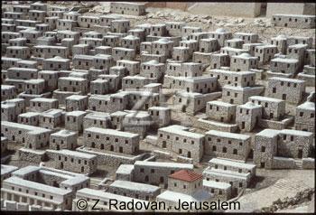 797-3 Herodian Jerusalem