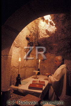 813-2 Mass in the Nativity