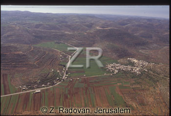 926-2 Levonah valley